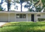 Foreclosed Home in Saint Petersburg 33705 1053 66TH AVE S - Property ID: 4199440