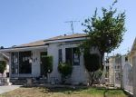 Foreclosed Home in Los Angeles 90002 838 E COLDEN AVE - Property ID: 4199458
