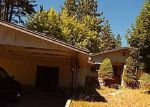 Foreclosed Home in Portola 96122 637 N GULLING ST - Property ID: 4199472