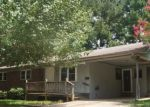 Foreclosed Home in Searcy 72143 712 N PINE ST - Property ID: 4199483