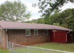 Foreclosed Home in Oxford 36203 330 MONTA VISTA RD - Property ID: 4199517