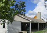 Foreclosed Home in Letohatchee 36047 5050 PETTUS RD - Property ID: 4199535