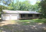 Foreclosed Home in Woodbine 8270 229 FIDLER RD - Property ID: 4199538