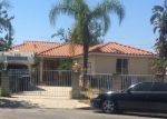 Foreclosed Home in Pacoima 91331 13015 BRACKEN ST - Property ID: 4199558