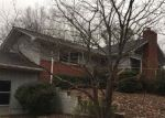 Foreclosed Home in Belton 29627 500 PINE FOREST DR - Property ID: 4199574