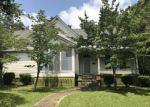 Foreclosed Home in Vienna 31092 411 E UNION ST - Property ID: 4199587