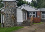 Foreclosed Home in Sylva 28779 27 STREATER RD - Property ID: 4199599