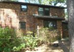 Foreclosed Home in Columbia 29212 104 RIPLEY STATION CIR - Property ID: 4199603