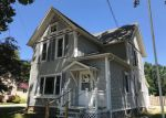 Foreclosed Home in Sparta 54656 504 E MONTGOMERY ST - Property ID: 4199642