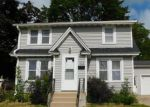Foreclosed Home in Elkhorn 53121 310 E COURT ST - Property ID: 4199643