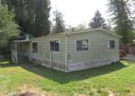 Foreclosed Home in Olympia 98513 844 NISQUALLY PARK DR SE - Property ID: 4199670