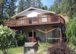 Foreclosed Home in Kettle Falls 99141 26 COLUMBIA DR - Property ID: 4199674