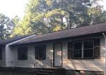 Foreclosed Home in Sandston 23150 3200 PORTUGEE RD - Property ID: 4199684