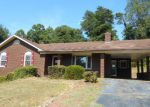 Foreclosed Home in Martinsville 24112 329 JOHN SPENCER RD - Property ID: 4199689