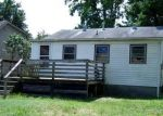 Foreclosed Home in Stuarts Draft 24477 110 HODGE ST - Property ID: 4199703