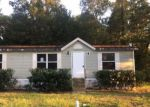Foreclosed Home in Cleveland 77327 801 JEFFERSON AVE - Property ID: 4199748