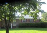Foreclosed Home in Marion 29571 200 PALL MALL ST - Property ID: 4199800