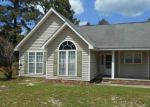 Foreclosed Home in Elgin 29045 410 WANEWOOD LN - Property ID: 4199808