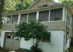 Foreclosed Home in Mountain Top 18707 2 LIGHT ST - Property ID: 4199820