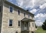 Foreclosed Home in Chambersburg 17201 1096 HOLLYWELL AVE - Property ID: 4199851