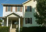 Foreclosed Home in Butler 16001 1004 E BRADY ST - Property ID: 4199852