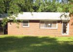 Foreclosed Home in Medford 8055 82 HARTFORD RD - Property ID: 4199876