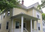 Foreclosed Home in Olean 14760 1001 WASHINGTON ST - Property ID: 4199883