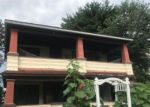 Foreclosed Home in Scranton 18509 433 DEACON ST - Property ID: 4199906