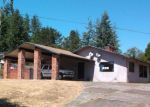 Foreclosed Home in Coquille 97423 100 W 17TH ST - Property ID: 4199920