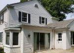 Foreclosed Home in Beachwood 44122 2 LYMAN CIR - Property ID: 4199976