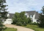 Foreclosed Home in Chardon 44024 11090 RIVER RD - Property ID: 4199987