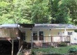 Foreclosed Home in Burnsville 28714 771 DEEP GAP RD - Property ID: 4199996