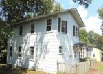 Foreclosed Home in Winston Salem 27127 2826 TRENT ST - Property ID: 4199998