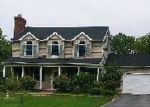 Foreclosed Home in Alden 14004 12108 ANNE DR - Property ID: 4200014