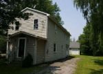 Foreclosed Home in Orchard Park 14127 234 SUMMIT AVE - Property ID: 4200031
