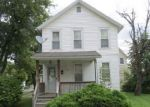 Foreclosed Home in Geneva 14456 20 BURRALL AVE - Property ID: 4200036