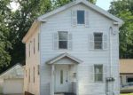 Foreclosed Home in Bristol 6010 264 RIVERSIDE AVE - Property ID: 4200061