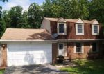 Foreclosed Home in Catonsville 21228 9 DWELLING HOUSE CT - Property ID: 4200066