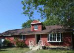 Foreclosed Home in Rio Grande 8242 44 CHURCH RD - Property ID: 4200088