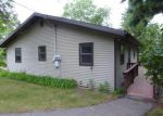 Foreclosed Home in Backus 56435 3164 6TH ST NW - Property ID: 4200137