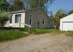Foreclosed Home in Clarkston 48348 9715 ORTONVILLE RD - Property ID: 4200150