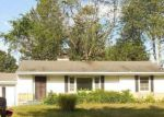Foreclosed Home in Benton Harbor 49022 1814 W OGDEN CIR - Property ID: 4200160