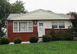 Foreclosed Home in Dover 19904 374 DAVID HALL RD - Property ID: 4200207