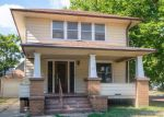 Foreclosed Home in Salina 67401 600 W ASH ST - Property ID: 4200250