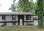 Foreclosed Home in Alton 62002 418 E 14TH ST - Property ID: 4200291