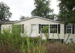Foreclosed Home in New Haven 62867 560 WATER ST - Property ID: 4200327