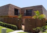 Foreclosed Home in Stuart 34997 5843 SE RIVERBOAT DR - Property ID: 4200372