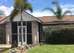 Foreclosed Home in Punta Gorda 33950 3024 SHANNON DR - Property ID: 4200376