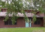 Foreclosed Home in Edgewater 32141 3037 WOODLAND DR - Property ID: 4200396