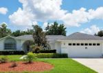 Foreclosed Home in Sebring 33875 2634 CHEYENNE RD - Property ID: 4200402
